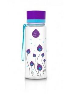Botella reutilizable sin BPA