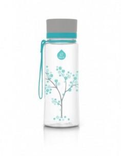 Botella Sin BPA Equa