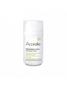Desodorante Mineral Esencia de Acorelle
