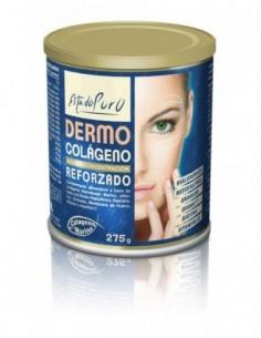 Dermo Colageno Reforzado