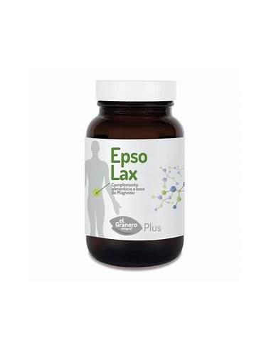 Epsolina (Sales de Epson) 100 g El...