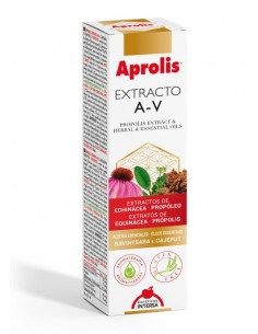 Aprolis Extracto A-V 30 ml