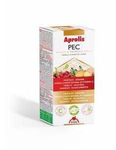 APROLIS JARABE PEC 180 ml