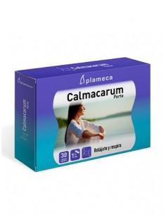 Calmacarum Forte 30...