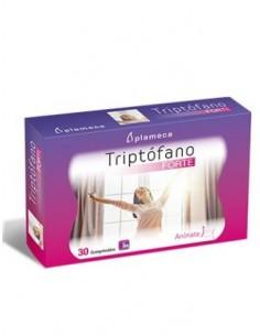 Triptófano Forte 30...