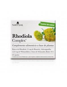 Rodhiola Complex 60...