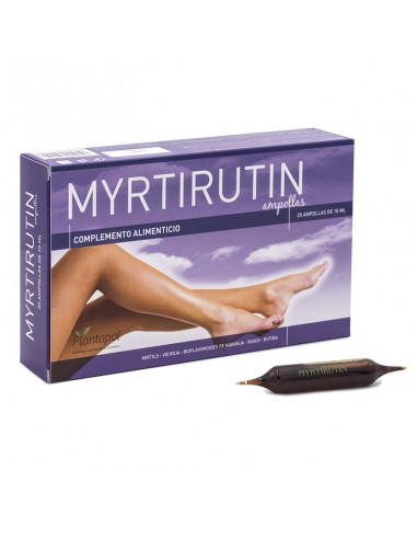 Myrtirutin