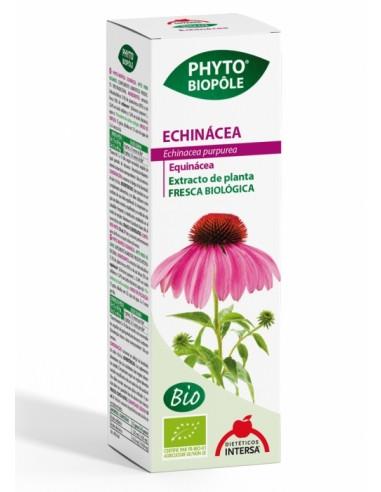 Phyto Biopole Equinácea Extracto de Plantas