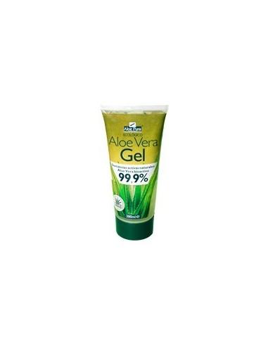 Gel ecológico Aloe Vera de Aloe Pura
