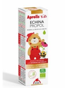 Jarabe Aprolis Kids, Echina-Propol Eladiet