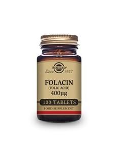 Folacín 400 mg