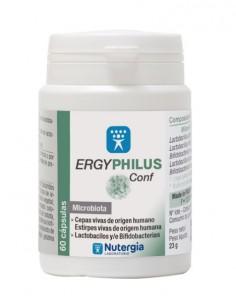 Ergyphilus Conf