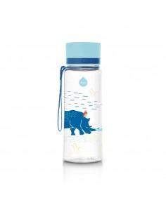 Botella de tritán para niños sin bpa Equa