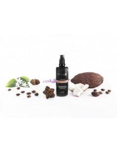 Aceite corporal Nofilters-Oil hidratante
