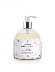 ESENTIA GEL intim de Esential Woman Esential aroms 225 ml