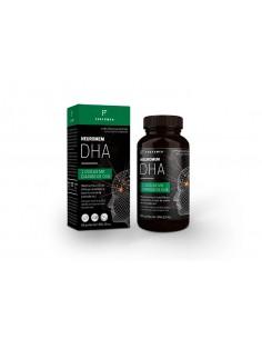 Neuromen DHA (Fosfomen) de Herbora