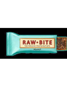 Barrita Peanut (cacahuete)