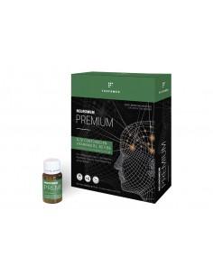 Fosfomen Premium Herbora