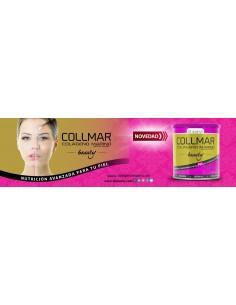 Collmar Beauty -colageno...