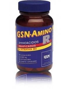 GSN AMINO-R  150comp