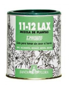 11-12 LAX BOTE 70 GR.