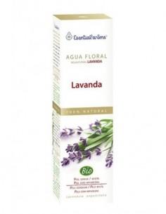 AGUA FLORAL LAVANDA de Esential Aroms 100 ml