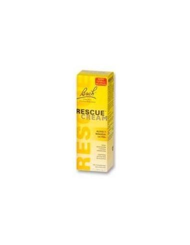 Rescue Remedy - Remedio Rescate Crema...
