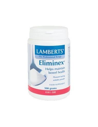 Eliminex (fructo-oligosacáridos) 500...