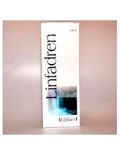Linfadren Codiet 250 ml.