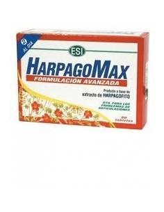 HarpagoMax 60 cápsulas...