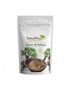 Azúcar de Palmyra Ayurveda...