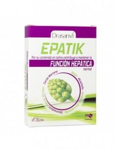 EPATIK 30comp Drasanvi