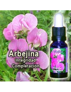 Arbejina 15ml, Esencias...