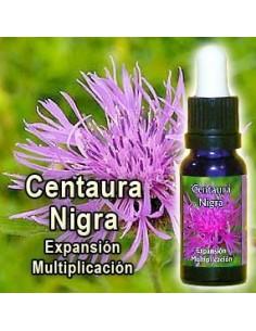 Centaura Nigra 15ml...