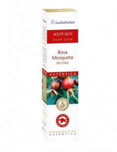 Aceite BIO de Rosa Mosqueta  Esential aroms