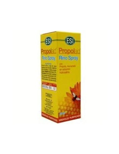 Propolaid Propolsal Spray Nasal 20 ml...