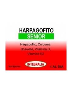 Harpagofito Senior