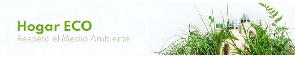 Comprar productos de limpieza ECO - Tienda Online