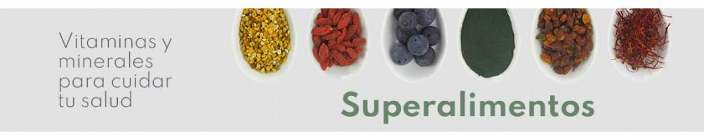 Comprar Alimentación Ecológica - Tienda Online Productos Ecológicos