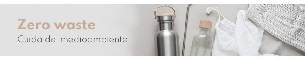 Productos Zero Waste Extremadura - Tienda Online Zero Waste