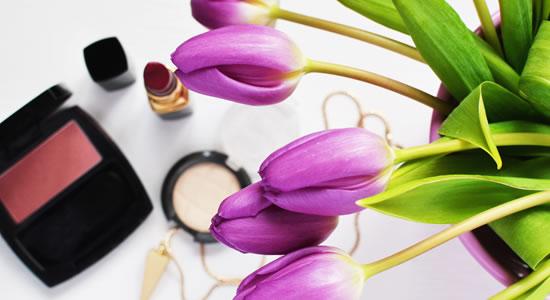 Por qué comprar cosmética ecológica