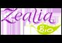 Zealia