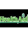 Healt Aid
